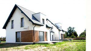 Dom na sprzedaż Kalisz